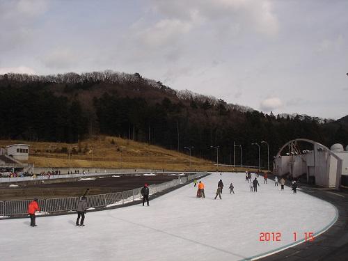 スケート31