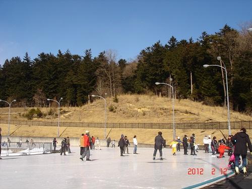 スケート23