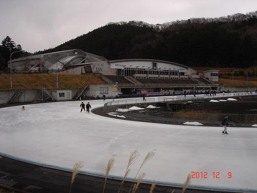スケート15