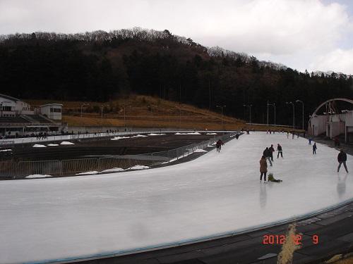 スケート16