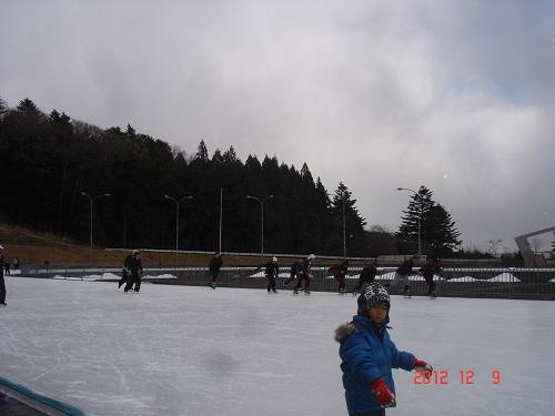 スケート17
