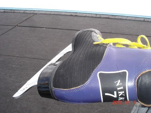 スケート19