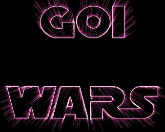 GOIWARS.jpg