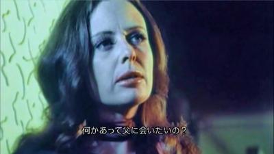 悪夢の地底遭難7