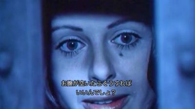 悪夢の地底遭難11