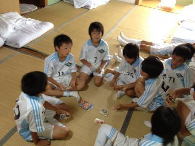 068_convert_20120720223950.jpg