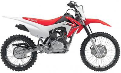 14_CRF125FB_Red.jpg