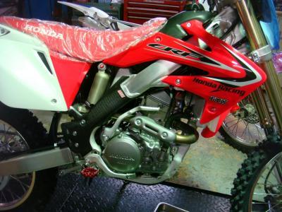 DSC00877.jpg