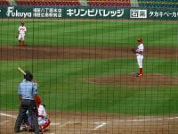 13.8.13 上野