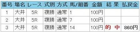 20121228大井5R