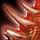 古代エルキュロスの赤い棘