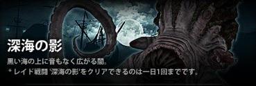 2012_11_21_0024.jpg