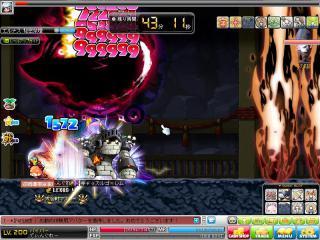 Maple120829_201136.jpg