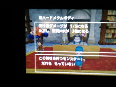 CA3G0224_convert_20120609182030.jpg