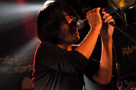 2012.10.03.iida