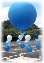 balloon_celemony_n.jpg