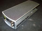 DSC00326.jpg