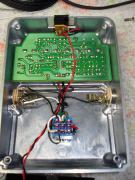 DSC02991-b.jpg