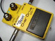 DSC09651.jpg