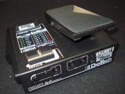 DSC09804.jpg