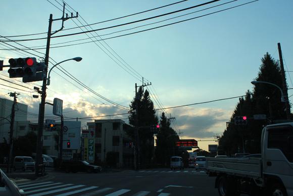 IMG_9920.jpg
