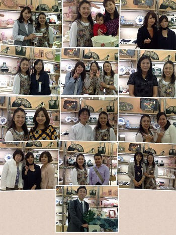 20121013no1.jpg