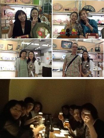20121013no2.jpg