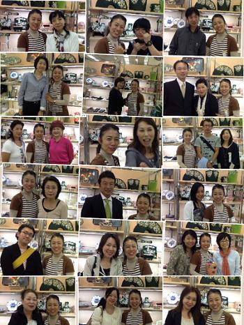 20121016no1n.png