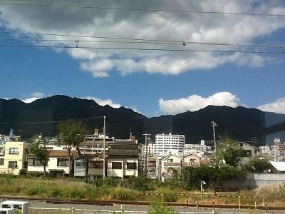 2012109no2.jpg