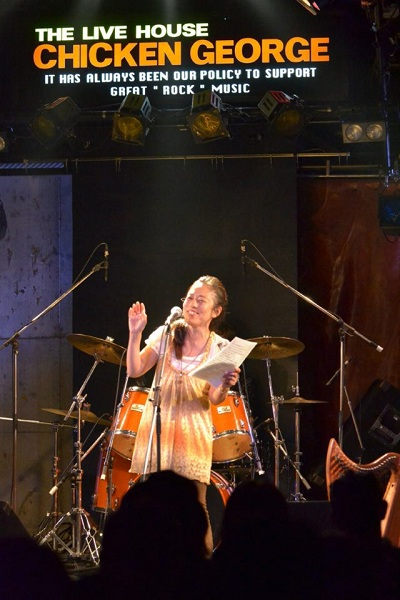 2012613no2.jpg