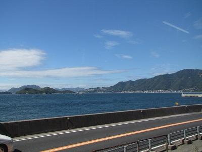 2012_0805_100249-IMG_7874 尾道~糸崎