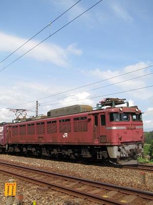 2012_0810_083925-IMG_8503 EF81貨物