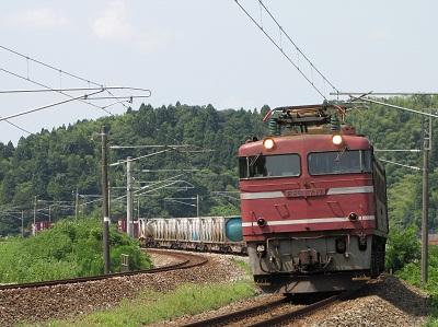 2012_0810_100916-IMG_8548 EF81貨物