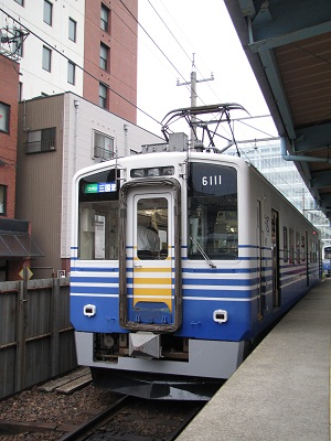 2012_0811_083416-IMG_8633 えちぜん鉄道6000