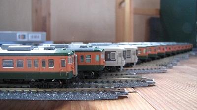 2012_0701_175935-IMG_7395 模型113