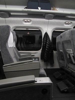 2012_0316_120039-IMG_0494 300G座席