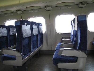 2012_0814_150034-IMG_8775 700N座席