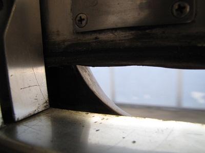 2012_0816_095418-IMG_8899 Tc115-556 非ユニット窓