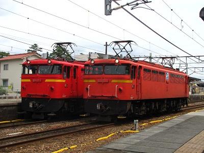 2012_0910_121316-IMG_6904 EF67-3・1