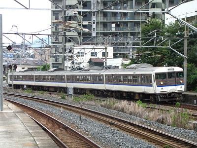 2012_0910_145022-IMG_6998 115系広島更新色