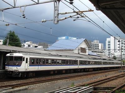 2012_0910_145109-IMG_7002 115広島更新色