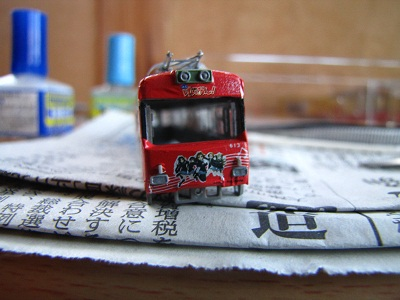 2012_0917_171951-IMG_7042 けいおん電車4-3