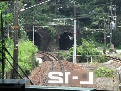2012_0910_124404-IMG_6952 瀬野東トンネル東側