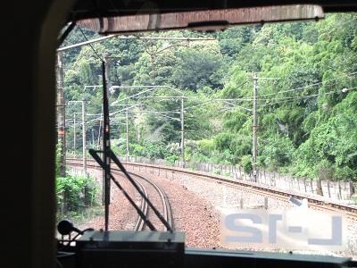 2012_0910_124523-IMG_6954 瀬野西トンネル西側