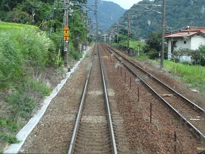 2012_0910_151026-IMG_7009 セノハチ上り坂