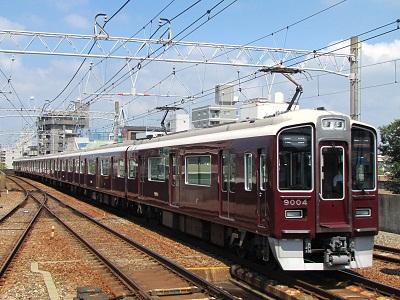 2011_0828_103107-IMG_5494 阪急9004F