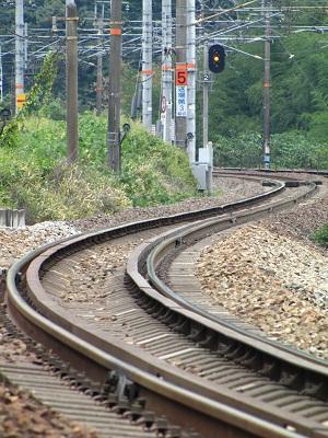 2012_1014_124413-IMG_7475 線路はS字だよ 川上西トンネル