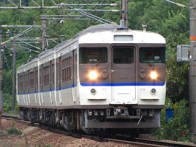 2012_1014_125925-IMG_7494-1 115系セキN16 川上西トンネル