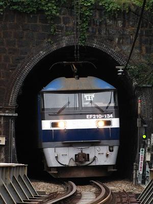 2012_1014_132253-IMG_7520 EF210-134 川上西トンネル