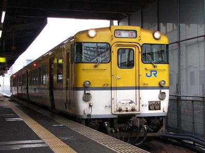 2012_1014_155229-IMG_7585 キハ47-179 広島